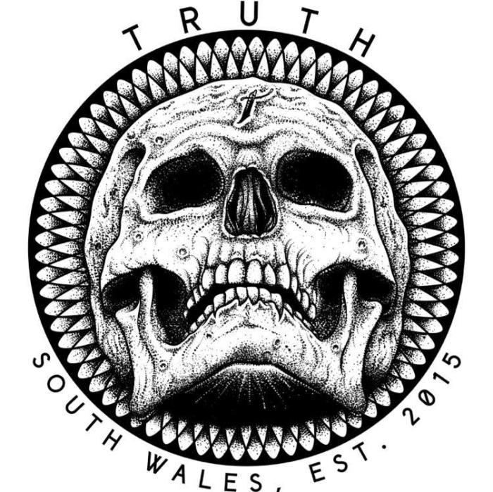 truthuk
