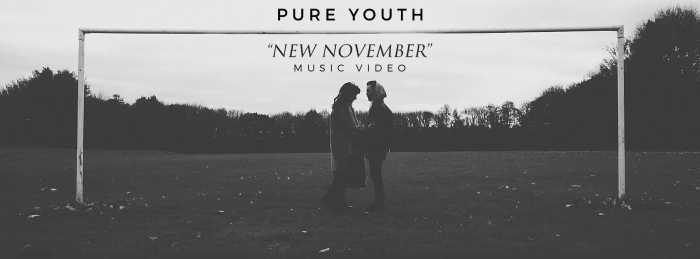 Pure Youth - TOUR - Facebook