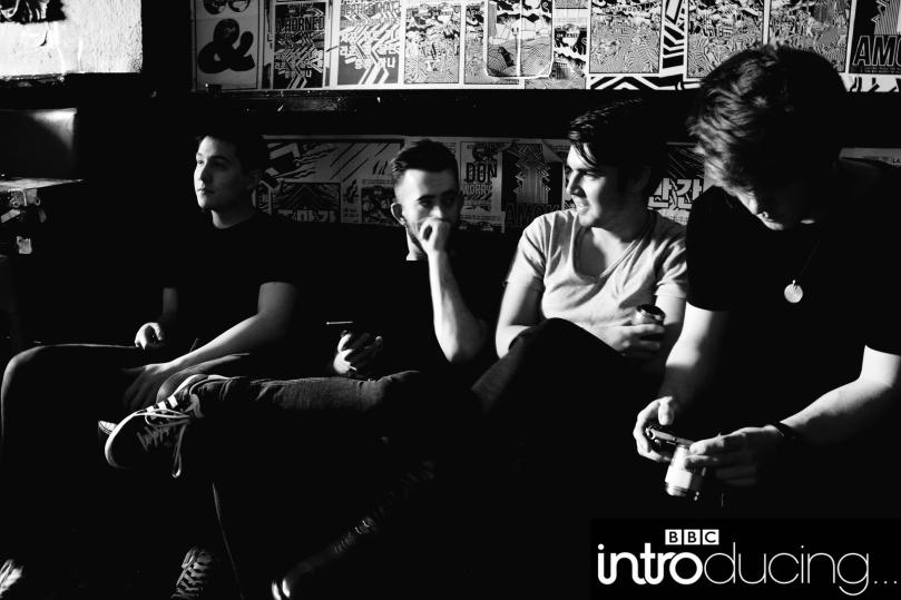 Pure Youth_bbc intro