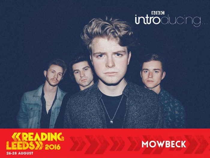 Mowbeck_reading and leeds