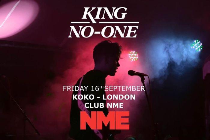 kno_club-nme