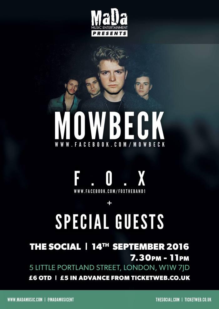 mowbeck_the-social