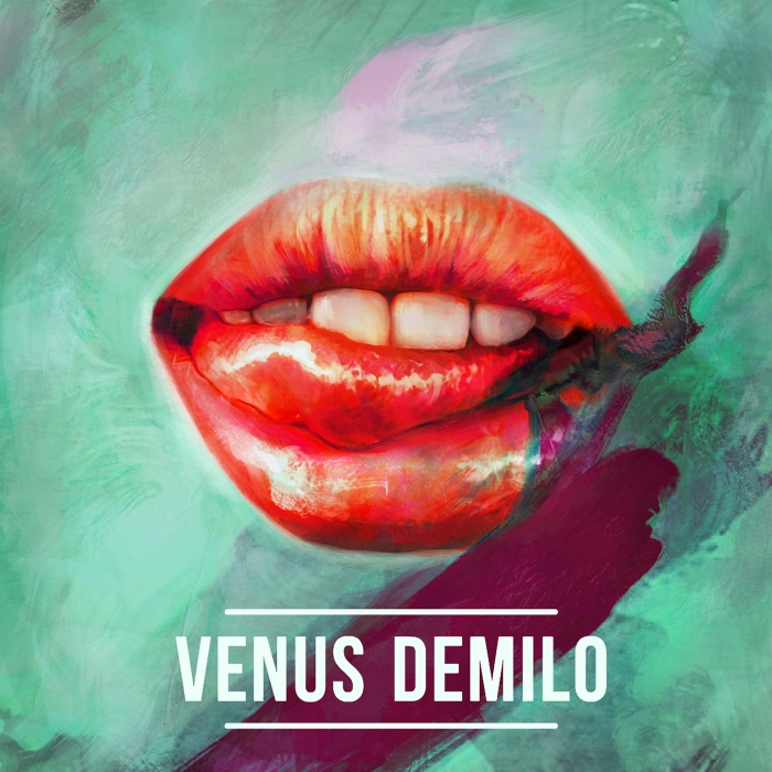 venus-demilo-bite-my-tongue-artwork-1500px